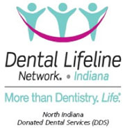 donated_dental_logo_180_for_web