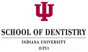 iu_logo_whole